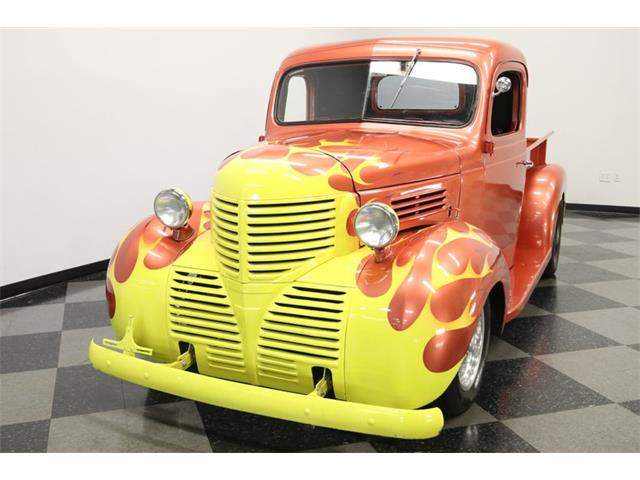 1941 Dodge WC Series (CC-1435165) for sale in Lutz, Florida