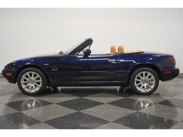 1996 Mazda Miata (CC-1435168) for sale in Mesa, Arizona