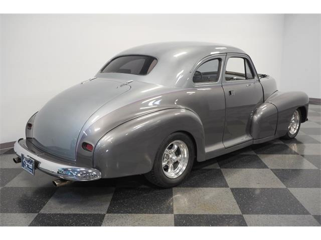 1946 Chevrolet Coupe (CC-1435170) for sale in Mesa, Arizona
