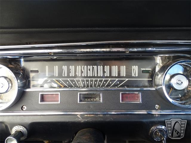 1965 Ford Mustang (CC-1435194) for sale in O'Fallon, Illinois