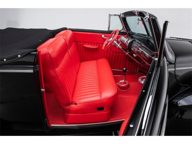 1940 Ford Convertible (CC-1435196) for sale in Charlotte, North Carolina