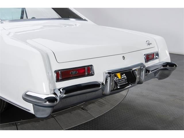 1964 Buick Riviera (CC-1435202) for sale in Charlotte, North Carolina