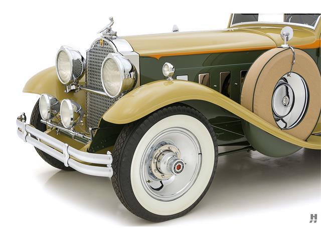 1930 Packard 745 (CC-1435208) for sale in Saint Louis, Missouri