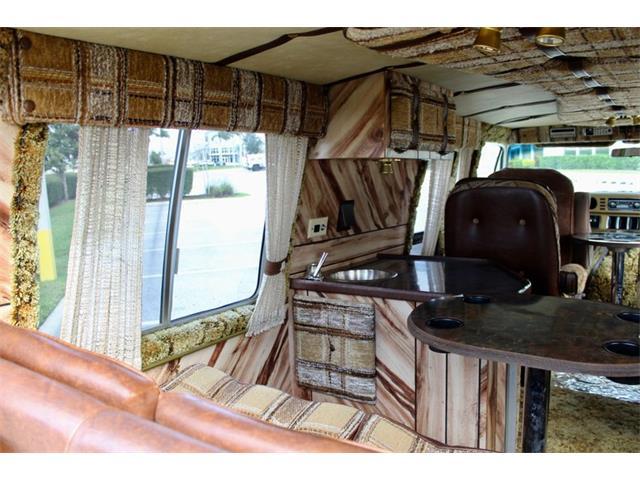1981 Dodge B1 (CC-1435215) for sale in Sarasota, Florida