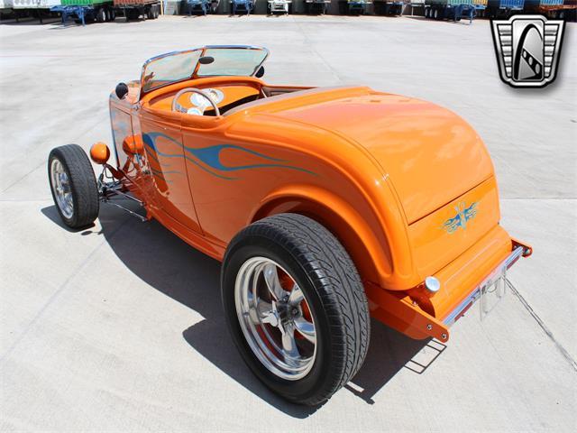 1932 Ford Roadster (CC-1435222) for sale in O'Fallon, Illinois