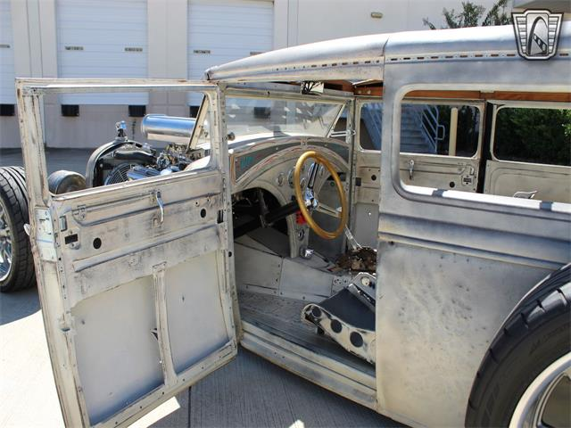 1931 Ford Tudor (CC-1435237) for sale in O'Fallon, Illinois