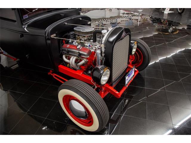 1930 Ford Tudor (CC-1435240) for sale in St. Louis, Missouri