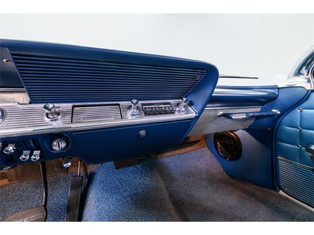 1962 Chevrolet Impala (CC-1435257) for sale in Concord, North Carolina