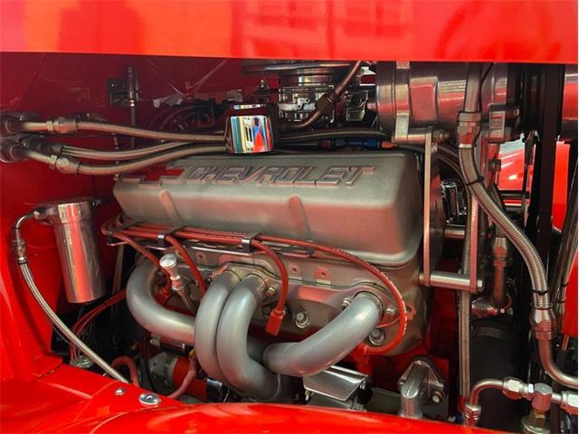 1932 Ford Coupe (CC-1435264) for sale in Greensboro, North Carolina
