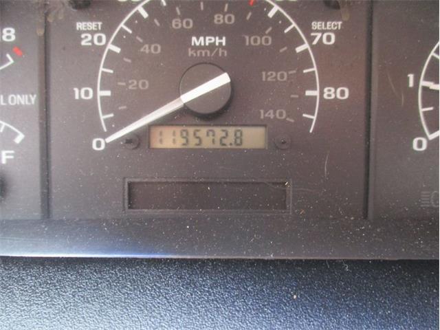 1994 Ford F150 (CC-1435266) for sale in Greensboro, North Carolina