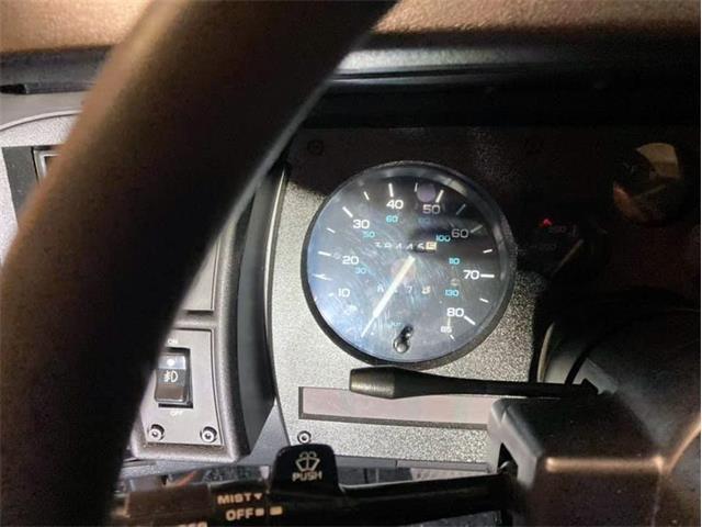 1985 Chevrolet Camaro (CC-1435272) for sale in Greensboro, North Carolina