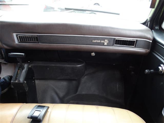 1986 Chevrolet Pickup (CC-1435292) for sale in O'Fallon, Illinois