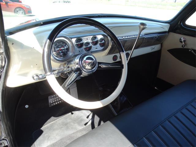 1953 Chevrolet Bel Air (CC-1435298) for sale in O'Fallon, Illinois