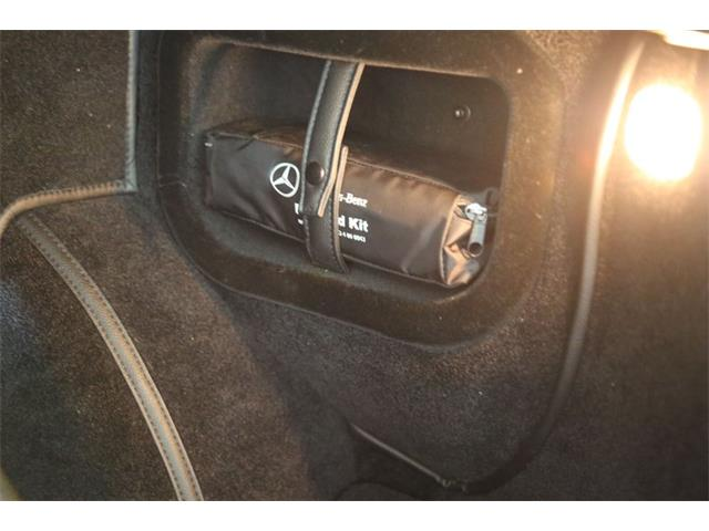 2006 Mercedes-Benz SLR (CC-1435304) for sale in Chatsworth, California