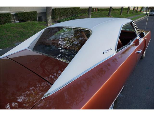 1970 Dodge Charger R/T (CC-1435322) for sale in Torrance, California