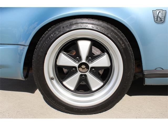 1979 Porsche 911 (CC-1430533) for sale in O'Fallon, Illinois