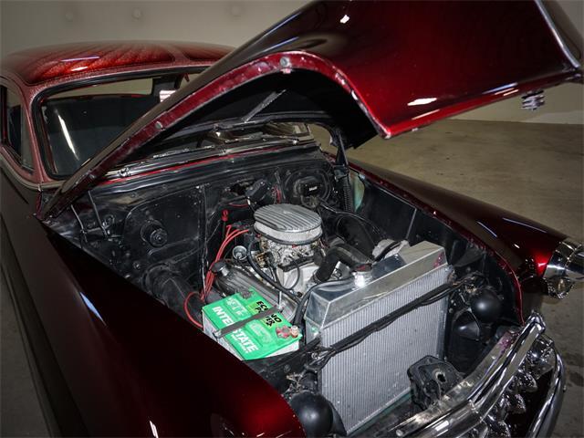 1953 Chevrolet 150 (CC-1435335) for sale in O'Fallon, Illinois
