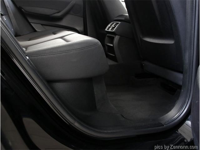 2013 BMW X3 (CC-1430534) for sale in Addison, Illinois