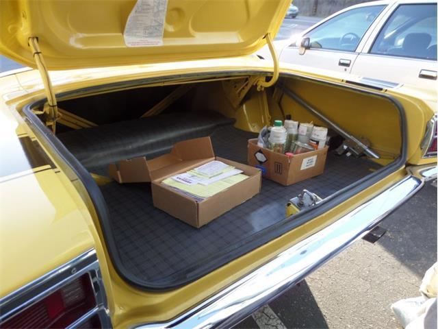 1969 Dodge Dart (CC-1435341) for sale in Laguna Beach, California