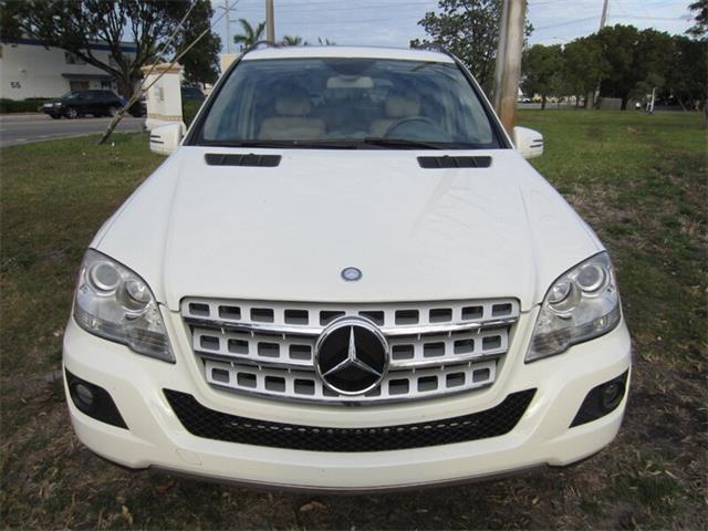 2011 Mercedes-Benz 350 (CC-1435352) for sale in Delray Beach, Florida