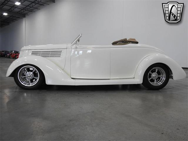 1936 Ford Roadster (CC-1435367) for sale in O'Fallon, Illinois