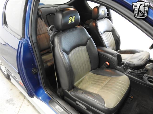 2003 Chevrolet Monte Carlo (CC-1435375) for sale in O'Fallon, Illinois