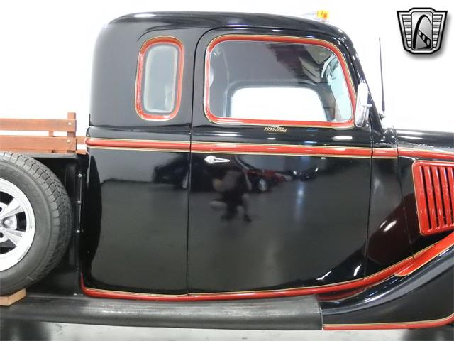 1936 Ford Pickup (CC-1435392) for sale in O'Fallon, Illinois