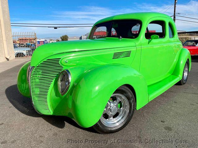 1938 Ford Deluxe (CC-1435393) for sale in Las Vegas, Nevada