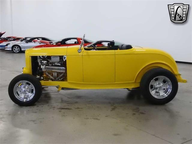 1932 Ford Roadster (CC-1435398) for sale in O'Fallon, Illinois