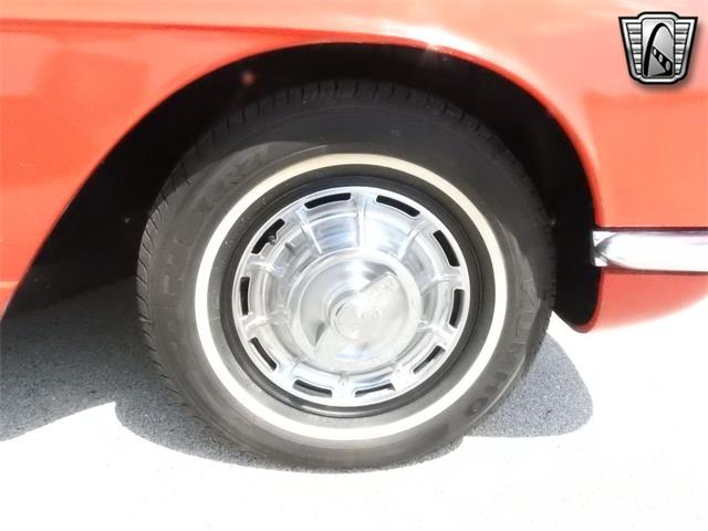1962 Chevrolet Corvette (CC-1435399) for sale in O'Fallon, Illinois