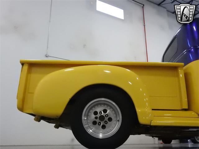 1955 Chevrolet Pickup (CC-1435407) for sale in O'Fallon, Illinois