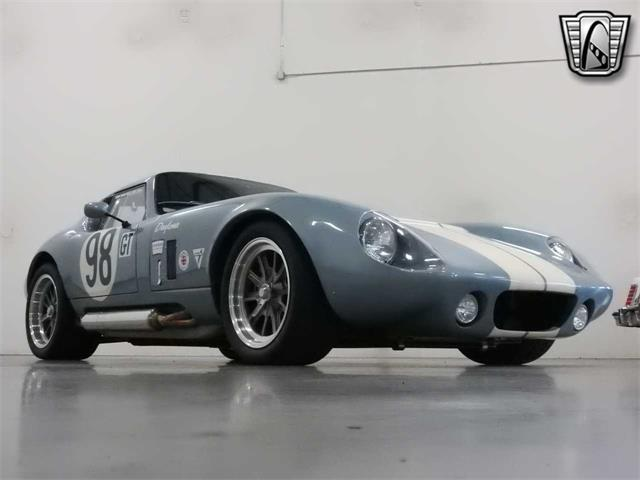 1965 Factory Five Type 65 (CC-1435411) for sale in O'Fallon, Illinois