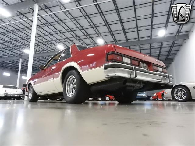 1979 Chevrolet Malibu (CC-1435414) for sale in O'Fallon, Illinois
