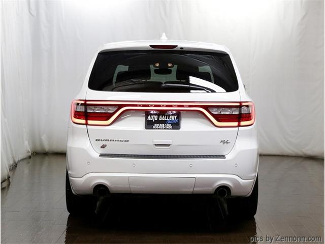 2019 Dodge Durango (CC-1430542) for sale in Addison, Illinois