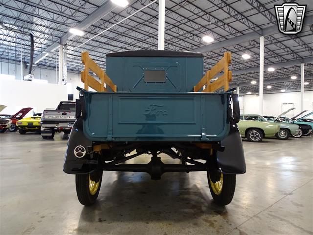 1929 Ford Model A (CC-1435427) for sale in O'Fallon, Illinois