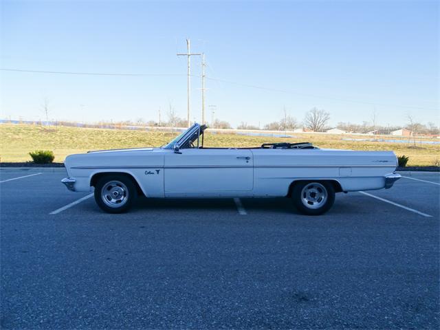 1963 Oldsmobile Cutlass (CC-1430543) for sale in O'Fallon, Illinois