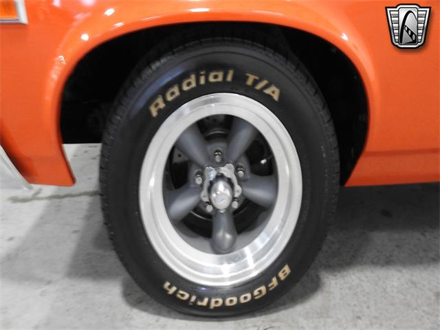 1969 Chevrolet Nova (CC-1435434) for sale in O'Fallon, Illinois