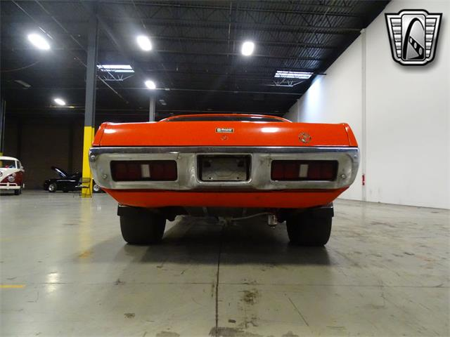 1971 Plymouth Road Runner (CC-1435456) for sale in O'Fallon, Illinois