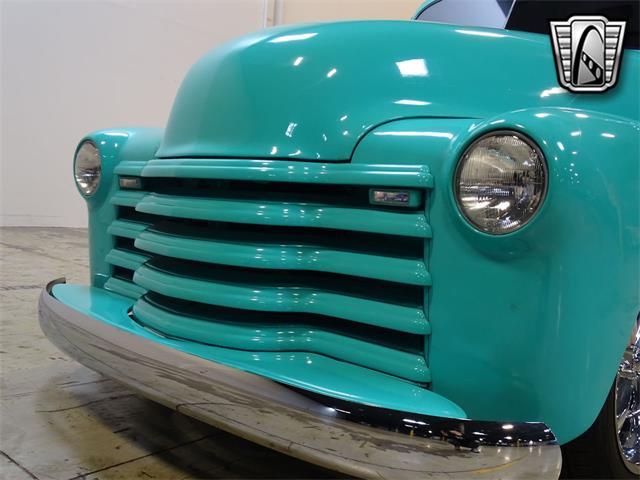 1948 Chevrolet 3100 (CC-1435458) for sale in O'Fallon, Illinois