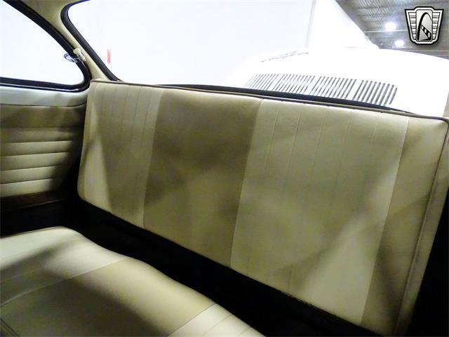 1969 Volkswagen Karmann Ghia (CC-1435464) for sale in O'Fallon, Illinois