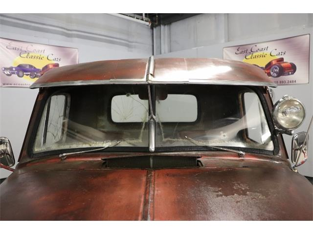 1951 Chevrolet 3100 (CC-1435487) for sale in Lillington, North Carolina