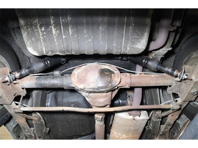 1978 Chrysler Cordoba (CC-1435505) for sale in Morgantown, Pennsylvania