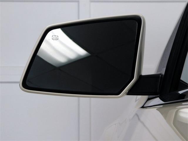 2009 GMC Acadia (CC-1435509) for sale in Hamburg, New York