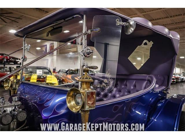 1923 Ford Model T (CC-1435522) for sale in Grand Rapids, Michigan