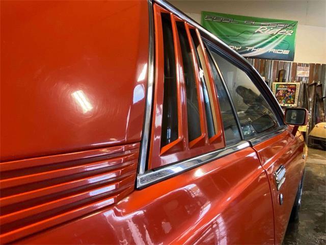 1978 Dodge Challenger (CC-1435539) for sale in Redmond, Oregon