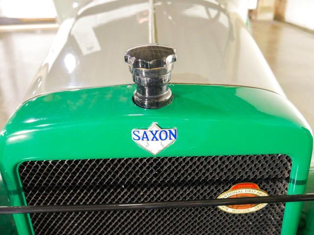 2017 Saxon Model B5R (CC-1435540) for sale in Jackson, Mississippi