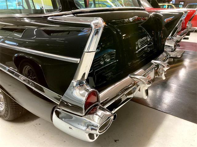 1957 Chevrolet 210 (CC-1435551) for sale in North Canton, Ohio