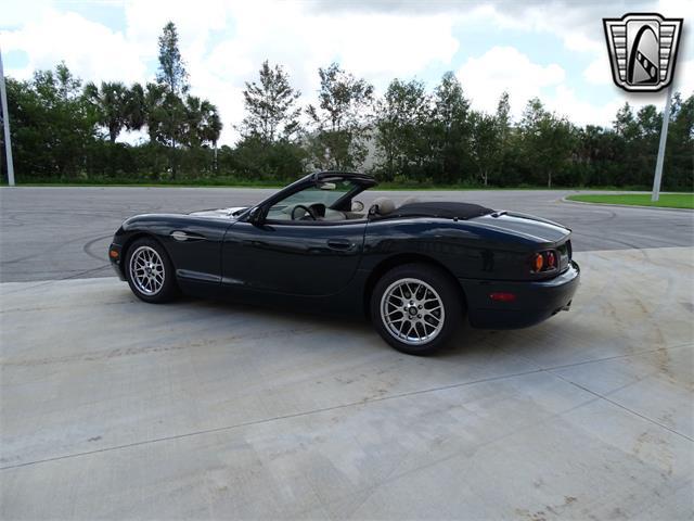 2003 Panoz Esperante (CC-1435552) for sale in O'Fallon, Illinois