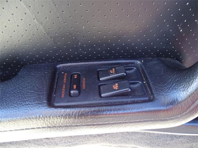 1990 Mazda RX-7 (CC-1435557) for sale in O'Fallon, Illinois