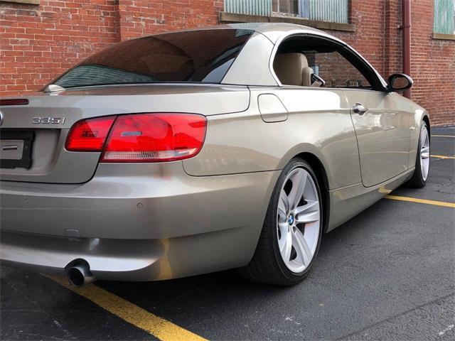 2008 BMW 3 Series (CC-1435571) for sale in Saint Charles, Missouri